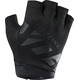 Fox Ranger Gel Short Gloves Men black/black